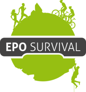 eposurv-male