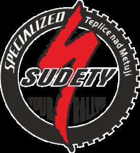 sudety1