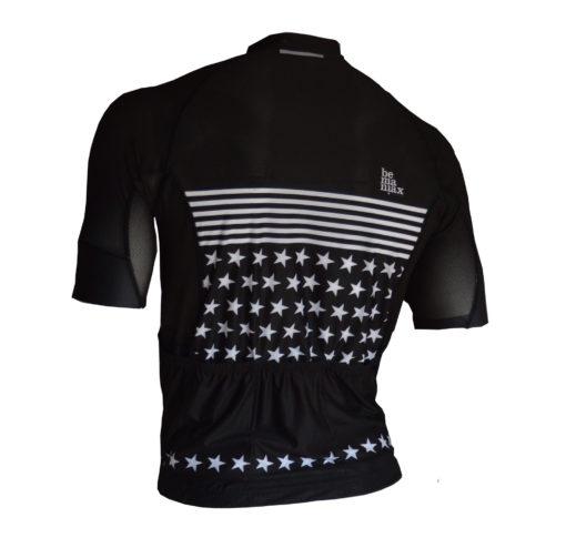 cyklistický dres sportovní letní