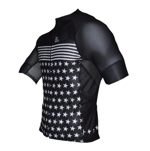 závodní dres cyklistika